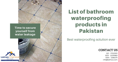 bathroom waterproofing products | bathroom waterproofing chemical | waterproofing bathroom floor after tiling | bathroom waterproofing methods | bathroom waterproofing paint smartcare bathroom waterproofing membrane price | lcs waterproofing solutions