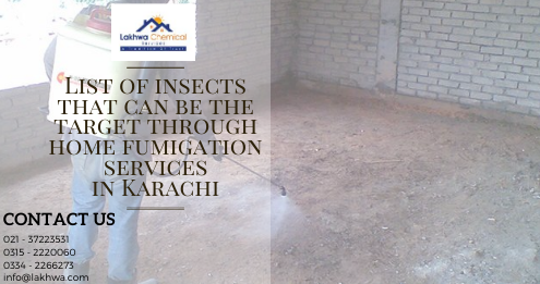 home fumigation services in karachi | best fumigation services in karachi | fumigation services in karachi gulistan-e-jauhar | fumigation services in clifton karachi | fumigation price in karachi | lcs waterproofing solutions