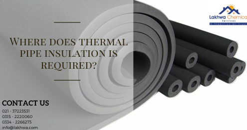 thermal pipe insulation | foam pipe insulation | industrial pipe insulation | piping insulation handbook pdf | water pipe insulation | lcs waterproofing solutions