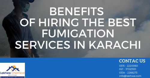 best fumigation services in Karachi | bed bugs fumigation in karachi | fumigation services in clifton karachi | fumigation price in karachi | fumigation services in karachi gulistan-e-jauhar | lcs waterproofing solutions