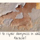 How to repair dampness in walls   how to treat dampness in internal walls   how to remove moisture from walls   how to fix moisture in walls   how to treat damp walls before painting   lcs waterproofing solutions
