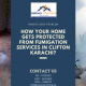 fumigation services in Clifton Karachi | best fumigation services in karachi | fumigation services in karachi olx | fumigation services in clifton karachi | fumigation services in karachi gulistan-e-jauhar | lcs waterproofing solution