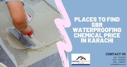 SBR waterproofing chemical price | sbr chemical price in karachi | waterproofing chemical price in karachi | waterproofing chemical price in pakistan | sbr chemical for waterproofing | digicile