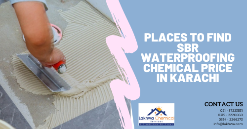 SBR waterproofing chemical price | sbr chemical price in karachi | waterproofing chemical price in karachi | waterproofing chemical price in pakistan | sbr chemical for waterproofing | digicile