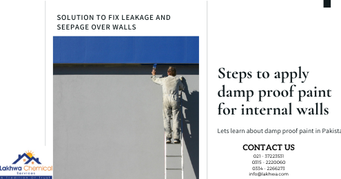 damp proof paint for internal walls | damp proof paint in pakistan | paint to stop damp on walls | damp proof paint for exterior walls | damp proof paint for interior walls price | lcs waterproofing solution
