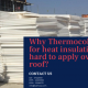 Thermocol sheet for heat insulation | thermocol sheet price in pakistan | thermocol ceiling sheet price in pakistan | hard thermopore sheet price in pakistan | thermocol sheet rate in pakistan | lcs waterproofing solutions