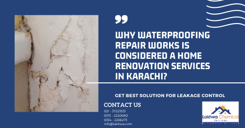 Home Renovation Services in Karachi | home renovation meaning in urdu | bathroom accessories in karachi | sanitary store in karachi | list of contractors in karachi | lcs waterproofing solutions