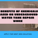 underground water tank repair | underground water tank leakage solution in karachi | underground water tank waterproofing | water tank leakage chemical | tiles for underground water tank waterproofing concrete water tanks | lcs waterproofing solutions