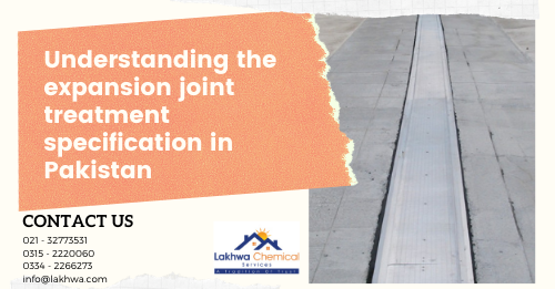 expansion joint treatment specification | expansion joint treatment methodology | expansion joint treatment method statement | expansion joint in buildings as per bs code | expansion joint detail | lcs waterproofing solutions