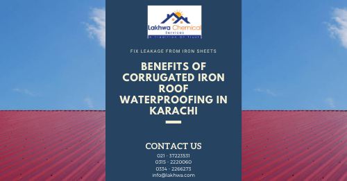 corrugated iron roof waterproofing | corrugated roof sealant | metal roof sealant | how to fix leaks in a corrugated metal roof | best sealant for metal roof leak | lcs waterproofing solutions