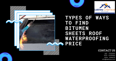 Bitumen Sheets Roof Waterproofing Price | bitumen membrane sheet price in pakistan | bitumen coating price in pakistan | waterproofing chemical price in karachi | bitumen drum price in pakistan | lcs waterproofing solution