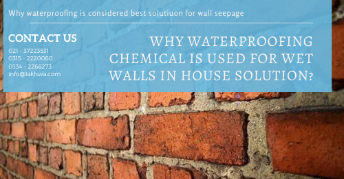 wet walls in house solution | my walls are wet on the inside of the house | how to remove moisture from walls | how to treat damp walls internally | how to stop moisture on walls | lcs waterproofing solutions