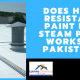 heat resistant paint for steam pipes | screwfix heat resistant paint | heat resistant paint for walls | heat resistant paint for fireplaces | heat resistant white paint | lcs waterproofing solutions