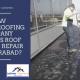 roof leakage repair in Hyderabad | terrace waterproofing cost in hyderabad | waterproofing services near me | building leakage repair | best waterproofing services in hyderabad | lcs waterproofing solutions