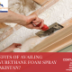 polyurethane foam spray in Pakistan | pu foam spray karachi | polyurethane foam sheet price in pakistan | polyurethane liquid in pakistan | polyurethane foam raw material in pakistan | lcs waterproofing solution