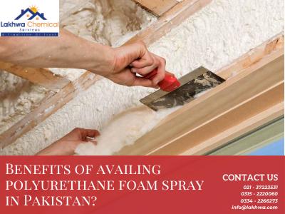polyurethane foam spray in Pakistan | pu foam spray karachi | polyurethane foam sheet price in pakistan | polyurethane liquid in pakistan | polyurethane foam raw material in pakistan | lcs waterproofing solution