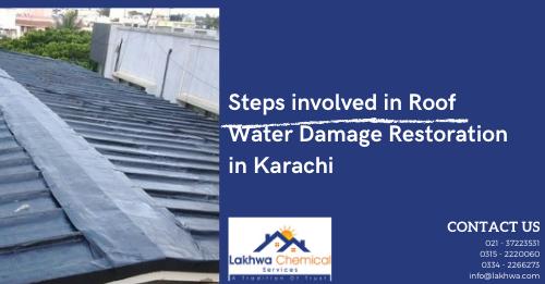 Water Damage Restoration | water damage repair | water damage restoration services | water damage restoration guidelines | water damage restoration process | lcs waterproofing solutions